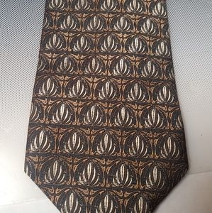 Robert Talbott tie silk best of class Nordstrom